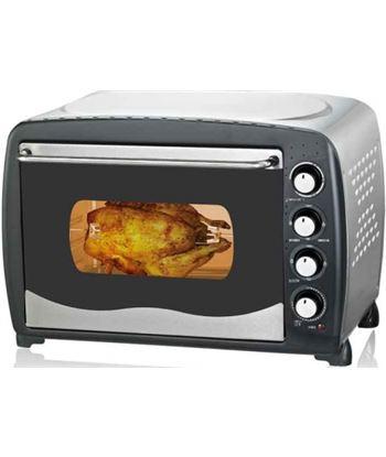 Comelec horno ho-5501 01156085 Hornos sobremesa