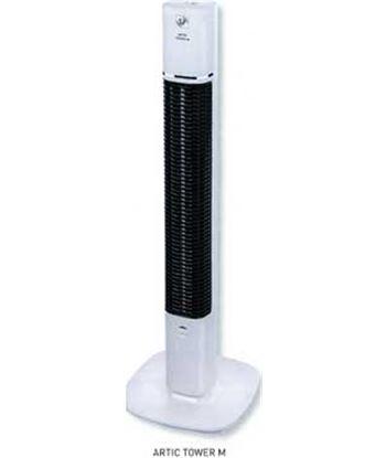 S&p ventilador torre artic tower m 5301515500 Ventiladores