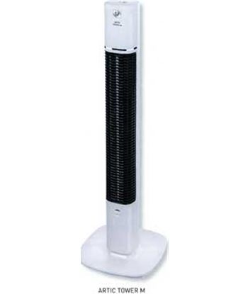 S&p ventilador torre artic tower m 5301515500 Ventiladores