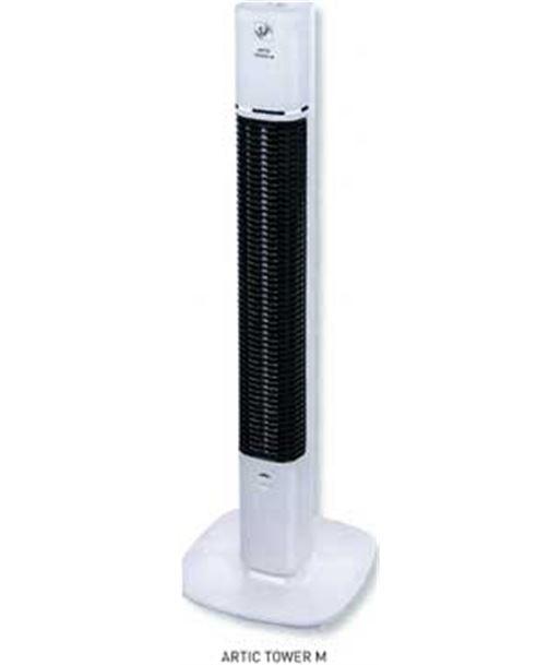 S&p ventilador torre artic tower m 5301515500 Ventiladores - 8413893710758