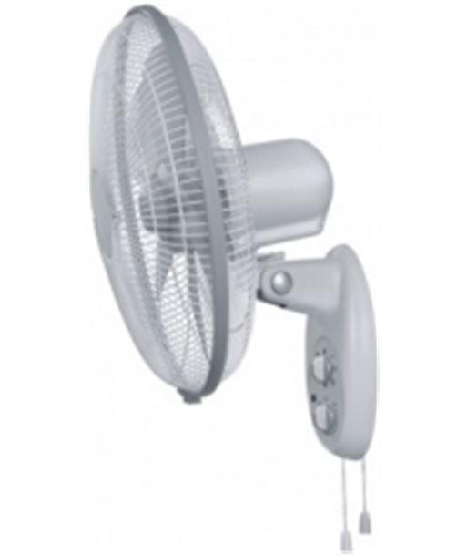 S&p ventilador pared artic 05 pm gr 5301976100 Ventiladores - ARTIC405PMGR