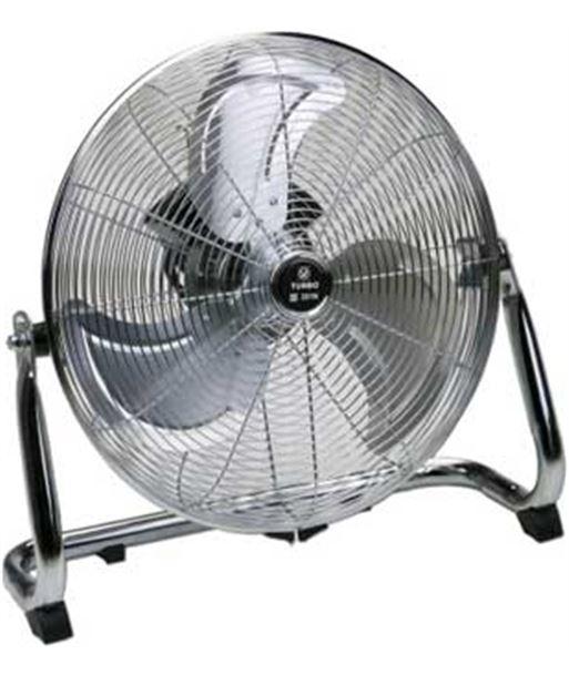 S&p ventilador circulador de aire turbo-351 n 5311026900 - 8413893274878