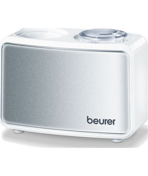 Humidificador Beurer LB12, ultrasonico, mini, 12w, - LB12