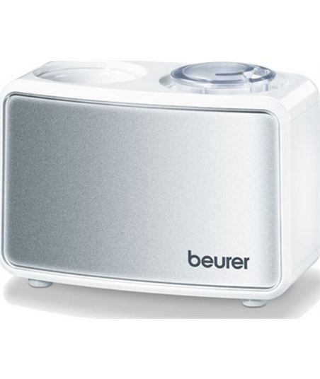 Humidificador Beurer LB12, ultrasonico, mini, 12w, - LB12
