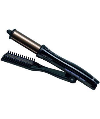 Nuevoelectro.com plancha de pelo revolution imetec bhs1100 10761g