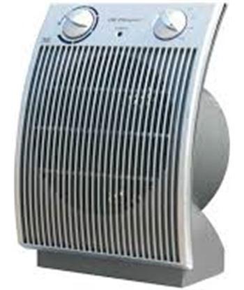 Termoventilador vertical Orbegozo FH6035, 2200w, 2