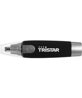 Tristar cortapelos de nariz tr2587