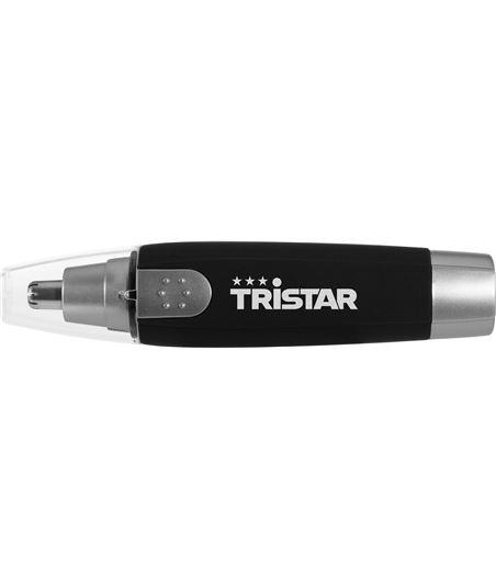 Tristar cortapelos de nariz tr2587 Otros - TR2587
