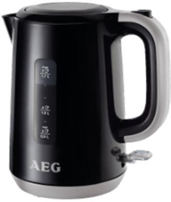 Hervidora Aeg EWA3300