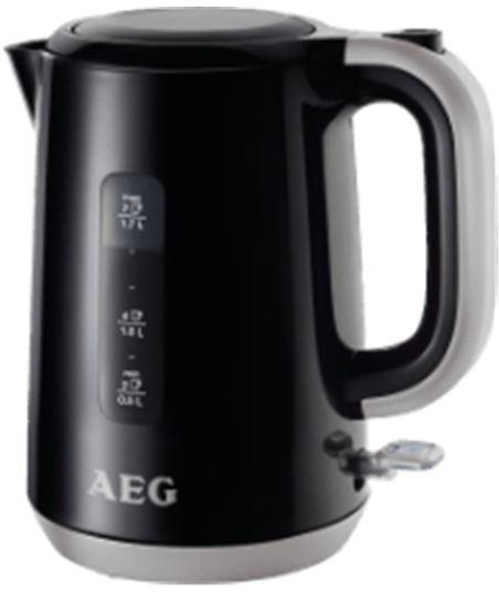 Hervidora Aeg EWA3300 - EWA3300