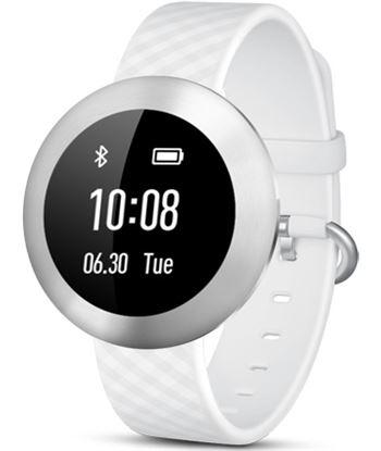 Smartwatch Huawei band bo white HUAWEIBANDWH Otros