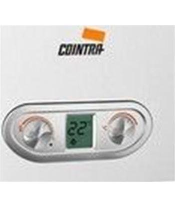 Calentador + kit gas Cointra supreme 11 e plus n 1482