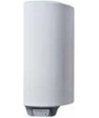 Termo eléctrico Cointra tl-80 plus digital 18063 Termos eléctricos