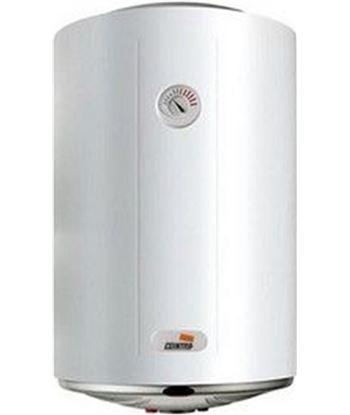 Termo eléctrico Cointra tnc plu50 18031 Termos eléctricos