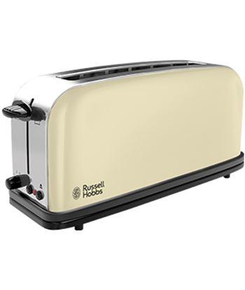 River tostador russel hobbs 2139556, Cocina - RH21395-56
