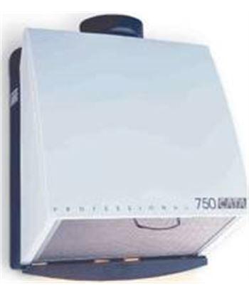 Cata 00117100 extractor cocina professional750l, 700m3/h, c - 00117100