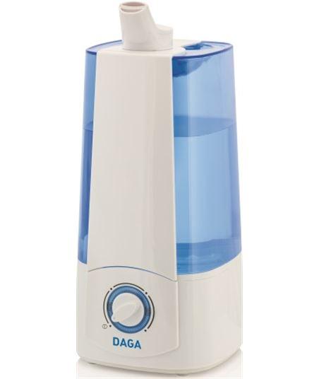 Daga humidificador ultrasónico 30104239 hu350 3,5 l 25 - 30104239