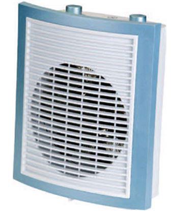 S&p calefactor vertical tl-29tl-291000/2000w blanco / 5226029700