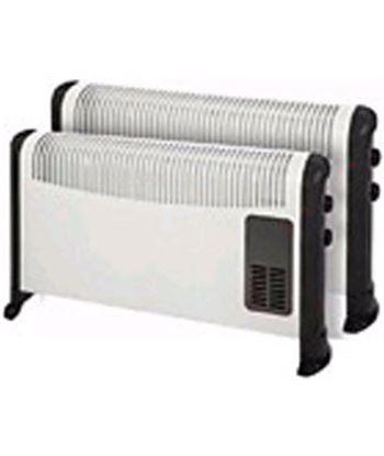 S&p TLS501 convector t 501t 501800/1200/2000w blanco / ne 5226832600 - 8413893661517