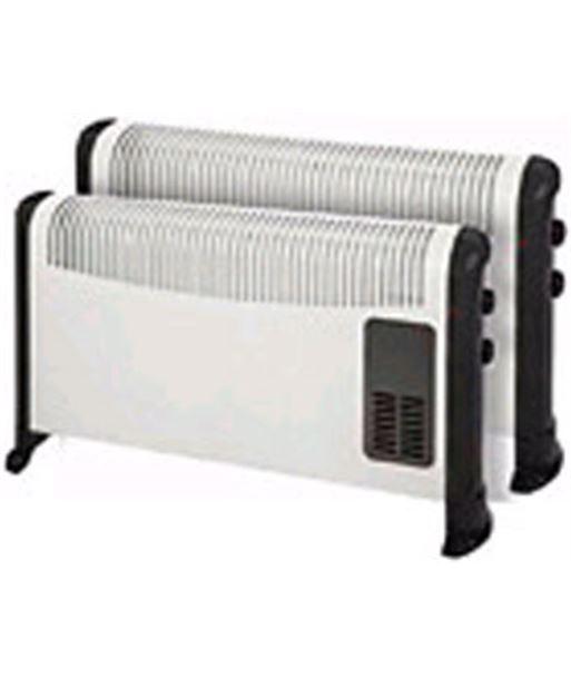 S&p convector t501t501800/1200/2000w blanco / ne 5226832600 - 8413893661517