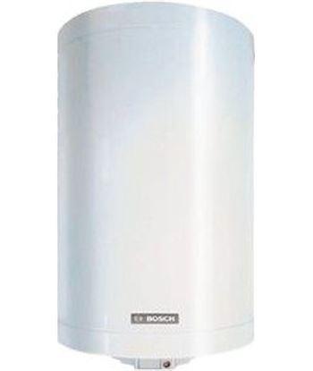 Termo electrico Bosch es 015-6 ( rae incluido 7736504750