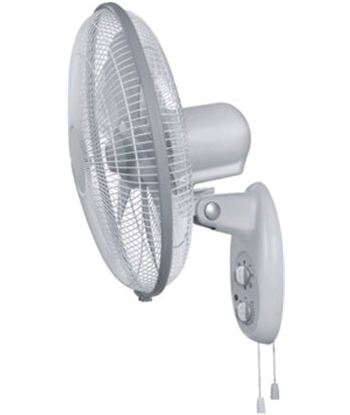 S&p ventilador pared artic 405 prc gr 5301976200