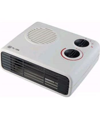 S&p calefactor horizontal tl - 10 ntl - 10 n1000/2000w 5226208600 - 8413893183972
