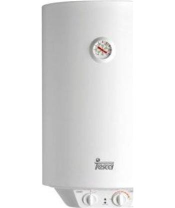 Termo electrico Teka ewh30 30l blanco vertical 42080030
