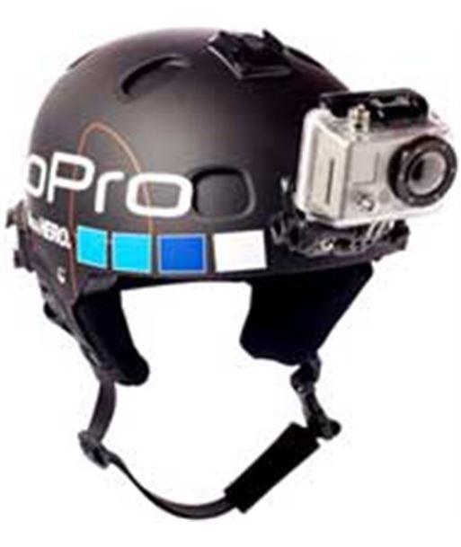 Helmet front mount para Gopro AHFMT-001 Accesorios fotografía - AHFMT001