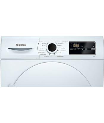 Balay, 3sb985b, secadora, bomba de calor, a++, libre instalación, 60 cm, 8 - 70215646_1256336346