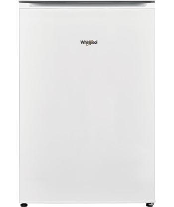 Congelador v Whirlpool w55zm111w (838x540x615mm) WHIW55ZM111W - WHIW55ZM111W