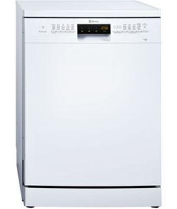 Balay, 3vs777ba, lavavajillas, a++, libre instalación, 60 cm , 14 servicios