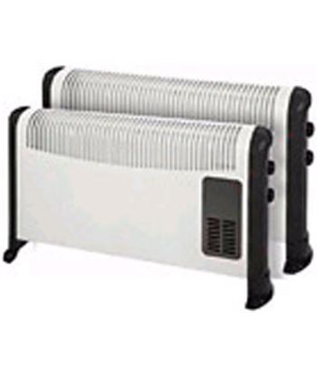 S&p convector t503 tt503 t800/1200/2000w blanco 5226832700