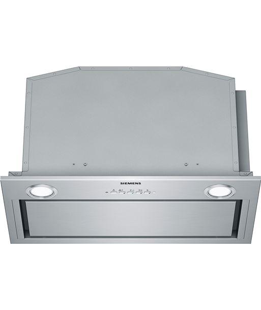 Siemens, lb59584m, extracción, módulo integración, a++, 52 cm, 730 m3/h, co - LB59584M