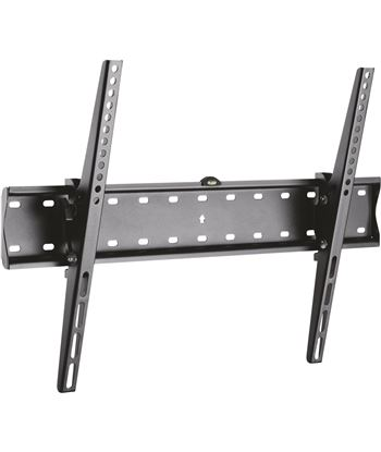 Nuevoelectro.com soporte de pared aisens wt70t-017 para pantallas 37-70''/94-177cm - hasta 40