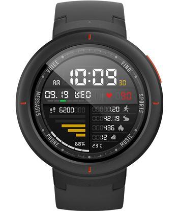 Nuevoelectro.com smartwatch amazfit verge gps gris w1811gl3n