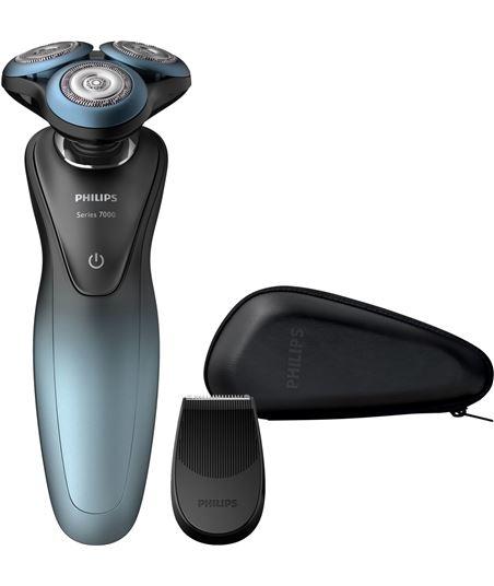 Philips s793016 - S793016