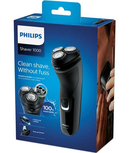 Philips s123141 Afeitadoras - 71667060_1903348577