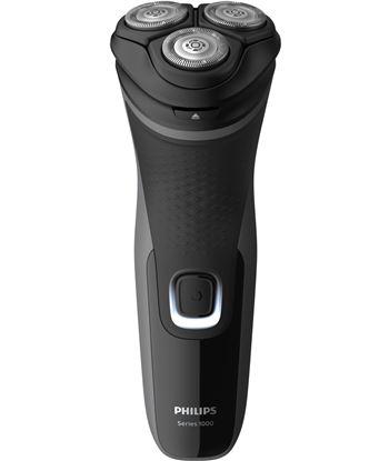 Philips s123141