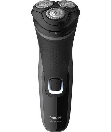 Philips s123141 Afeitadoras - S123141