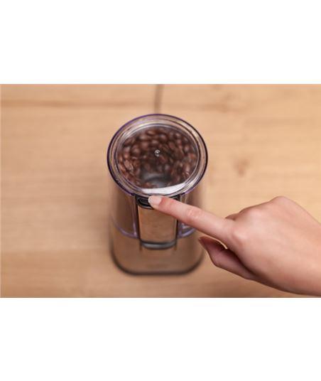 Molinillo de café Solac MC6251 - 70212407_9919267908