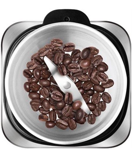 Molinillo de café Solac MC6251 - 70212407_8082985674