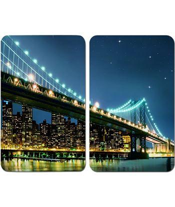 Nuevoelectro.com brooklyn