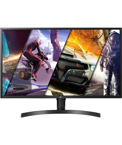 Monitor multimedia Lg 32UK550-B - 31.5''/80cm - 3840*2160 4k uhd - 16:9 - 30 - LG-M 32UK550-B