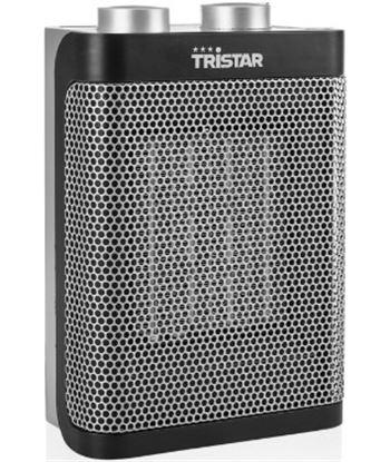 Calefactor cerámico Tristar ka-5064 1500 w TRIKA5064