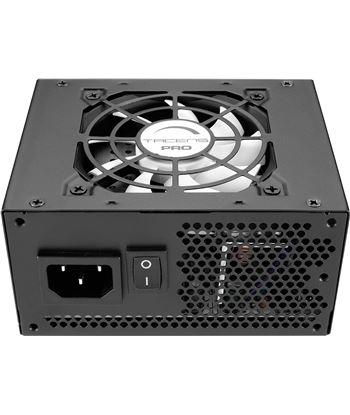 Nuevoelectro.com fuente alimentación tacens radix eco 400w - ventilador 8cm - 10db - eficien 1recomatx400