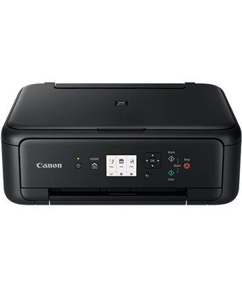 Multifunción Canon pixma ts 5150 wifi negra 2228C006 - 2228C006