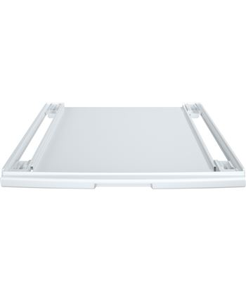 Bosch WTZ27400 kit de unión con mesa