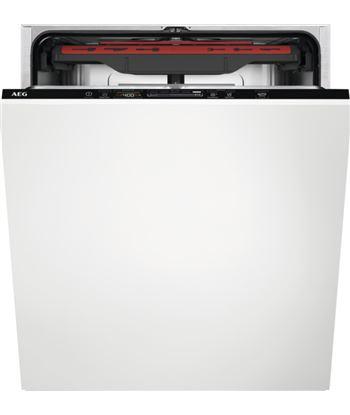 Aeg FSB53907Z lavavajillas integrable ( no incluye panel puerta ) 14s 7p 60cm - FSB53907Z