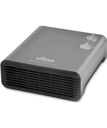 Calefactor plano Ufesa cp1800 1800 w CP1800IP Calefactores